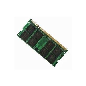 BUFFALO ノートPC用増設互換メモリ PC3-10600(DDR3-1333) 4GB D3N1333-4G/E