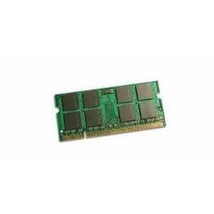 新品 Transcend  DDR3-1333 PC3-10600 ノートPC用互換増設メモリ 4GB SO-DIMM  互換部品