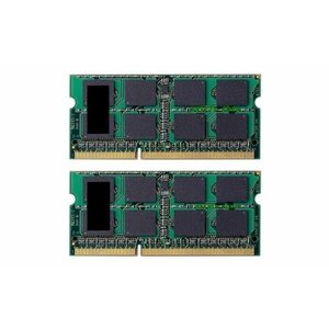 ■商品説明  品名:互換相性動作メモリ ■メモリタイプ: DDR3 SDRAM ■モジュール規格:P...
