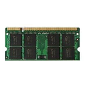 安心の5年間保証 新品Transcend ノートPC用互換増設メモリ PC3-10600 DDR3 1333 4GB 1.5V 204pin SO-DIMM JM1333KSN-4G