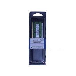 LIFEBOOK S560/A S560/Bでの動作保証2GBメモリ