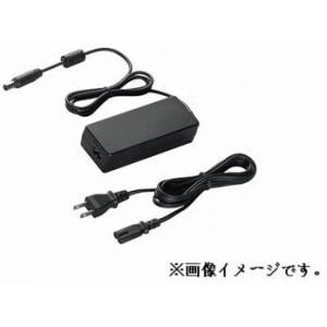 新品 HP EliteBook 820 G3 互換用ACアダプター 19.5V 2.31A 45W ...