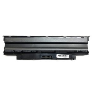 新品Dell Inspiron N4010D N4010R N4050 N4110 N5010 N5...