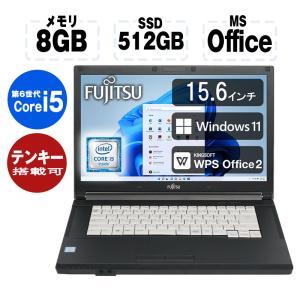 ■メーカー: パソコン 中古PC TOSHIBA NEC 富士通 HP LENOVO DELL など...