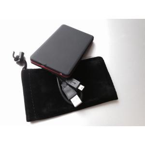 1.8インチ 40pin ZIF→USB2.0 HDD SSD外付けケース