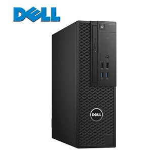 Dell Precision Tower 3420 Xeon E3-1270v5 メモリ16GB 新品SSD M.2 NVMe 256GB Quadro K620 DVDマルチ USB3.0 Office付き Windows10  中古パソコン|pcmax