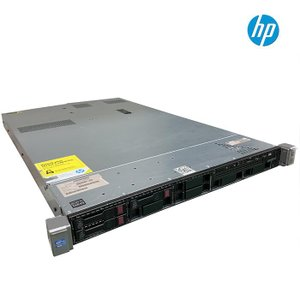 HP ProLiant DL360p Gen8 E5-2690v2*2 メモリ256GB 300GBx2 500GBx1 Smart アレイP420i【中古】サーバー|pcmax