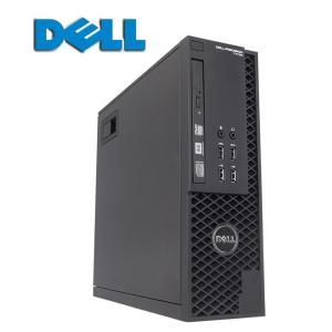 Dell Precision T1700 第4世代Core i7-4770 メモリ8GB 新品SSD256GB USB3.0 Office付き Windows10 ゲーミングPC 中古パソコン デスクトップPC|pcmax