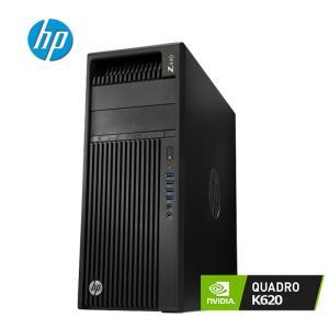 HP Z440 Workstation XEON E5-1650v3 メモリ32GB 新品SSD512GB Quadro K620 USB3.0 Office付き Windows10 ワークステーション 中古パソコン|pcmax