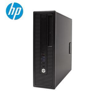 HP Z840 Workstation XEON E5-2620v4*2 メモリ64GB 新品SSD512GB HDD3TB Quadro M4000 USB3.0 Office付き Windows10 ワークステーション 中古パソコン|pcmax