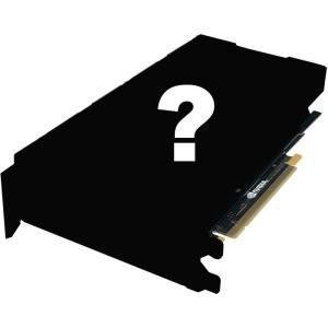 中古グラフィックボード ビデオカード AMD RADEON HD7450 GDDR3 1GB
