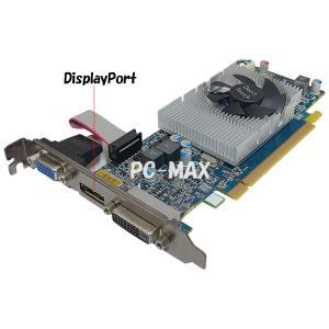 中古グラフィックボード ビデオカード AMD RADEON HD7570