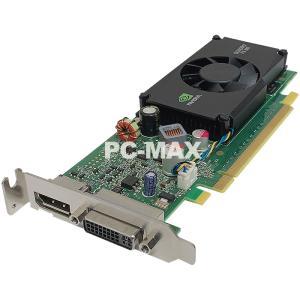 Grafikkarten Quadro NVS 300 VCNVS300X1VGA-PB
