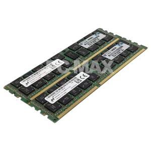 中古メモリ Samsung 32GB(16GBx2枚) PC3L-12800R DDR3 Registered ECC サーバー用 【ネコポス発送】|pcmax