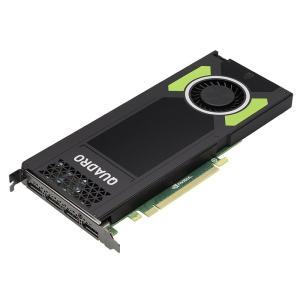 中古グラフィックカード NVIDIA Quadro M4000 GDDR5 8GB