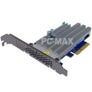 中古 SSD HP Z Turbo Drive G2 256GB PCI-E M.2【ネコポス発送】|pcmax
