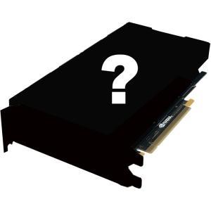 中古グラフィックカード ZOTAC GeForce GTX 760 GDDR5 2GB TwinCooler HDMI|pcmax