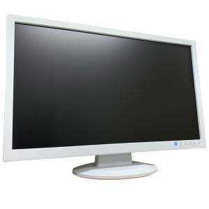 NEC 23インチワイドLED液晶モニタ LCD-AS232WM-C IPSパネル 1920x1080 フルHD HDMI【中古】ディスプレイ pcmax