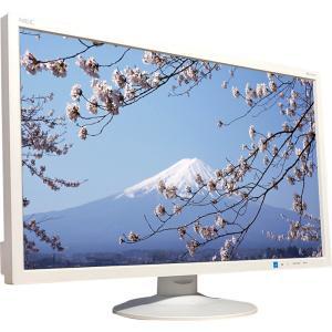 NEC 23インチワイドLED液晶モニタ LCD-AS233WM 1920x1080 フルHD HDCP HDMI 中古ディスプレイ pcmax