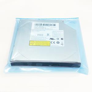 FUJITSU VGA変換ケーブル FMV-NCBL6 HDMIからアナログRGB(ミニD-SUB15ピン)(メス)に変換。中古|pcmax