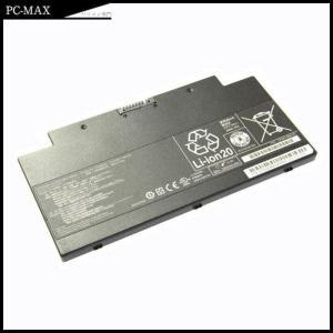 あすつく! 純正新品 FUJITSU FMVNBP233 富士通 内蔵バッテリパック 3セル(45Wh)LIFEBOOK AH77/M、AH77/S、WA2/S対応|pcmax