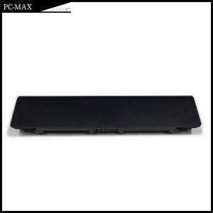 優良品! 東芝 純正バッテリパック TOSHIBA PABAS260 PA5024U-1BRS [バッテリパック61AJ] dynabook T552対応|pcmax