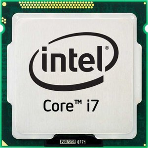 中古CPU プロセッサー Core i7 2600s SR00E @ 2.8GHz LGA1155 【ネコポス発送】