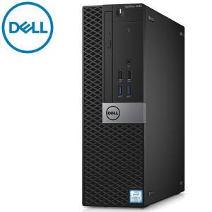 DELL OptiPlex 3040 SFF 第六世代Core i5-6400 2.70GHz 8GBメモリ 新品SSD256GB 正規版Office付き Win10 中古デスクトップパソコン|pcmax