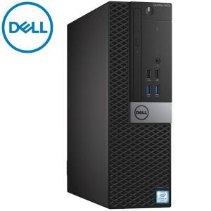 DELL OptiPlex 5040 SFF 第六世代Core i5-6400 8GBメモリ 新品SSD512GB 正規版Office付き Win10 中古デスクトップパソコン|pcmax