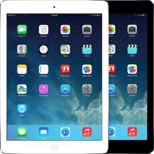 APPLE iPad Air 64GB 色選べる 9.7インチ Retinaディスプレイ WI-FI...