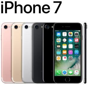 iPhone7 32GB 白ロム 4.7インチ Retina HDディスプレイ Touch ID 中古スマホ アップル APPLE 中古アイフォン 本体のみ apple アップル|pcmax