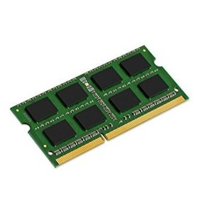中古メモリ ノートパソコン用 1GB DDR3 1066 PC3-8500S メーカー混在 【ネコポス発送】【中古】|pcmax
