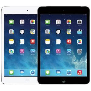 APPLE iPad Mini2 16GB 7.9インチ Retinaディスプレイ WI-FIモデル 中古タブレット 中古iPad アイパッドミニー2 Mac アップル A1489|pcmax