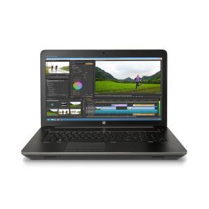 (中古) ZBook 17 G3 X8W13PA#ABJ (i5-6440HQ/17.3/16GB/HD1TB/Quadro M3000M/W7)未開封品|pcones