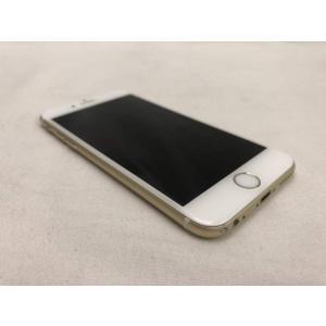 (中古) iPhone 6s 128GB ゴールド /MKQV2J/A 、docomo pcones