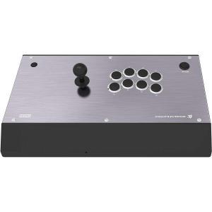 新品 PS4-098 ファイティングエッジ刃 for PlayStation4/PC