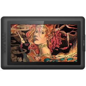 新品 XP-Pen Artist 15.6 液晶タブレット