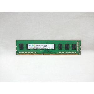 (中古) PC3-12800(DDR3 1600) 2GB /バルク|pcones