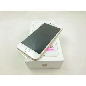 iPhone 6s 32GB ゴールド /MN112J/A Y!mobile 【SIMロック解除品】、Ymobile、新品同様、未使用品|pcones
