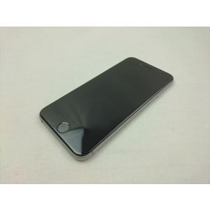 (中古) iPhone 6s 16GB スペースグレイ /MKQJ2J/A 、softbank|pcones