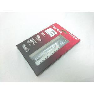(中古) PC4-19200(DDR4 2400) 8GB /バルク|pcones