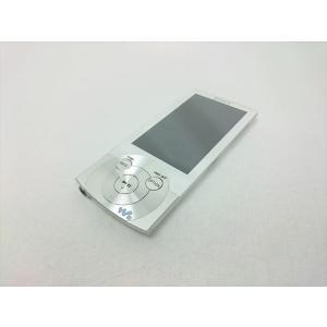 (中古) NW-A857  [64GB ホワイト] pcones