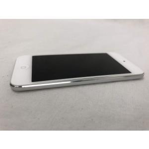(中古) iPod touch 16GB シルバー MKH42J/A 第6世代 pcones