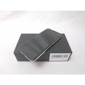 UMIDIGI A3 Pro ゴールド Aランク(比較的美品)、箱/付属品あり Android 8....