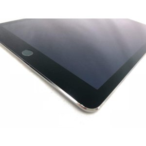 (中古) iPad Air2 Wi-Fi + Cellular 16GB スペースグレイ /MGGX...