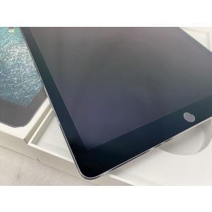 (中古) iPad Pro 12.9インチ 第2世代 Wi-Fi 64GB スペースグレイ /MQD...