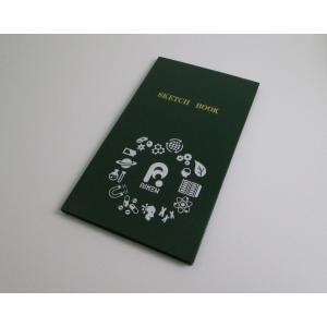 理研オリジナル野帳|pcost