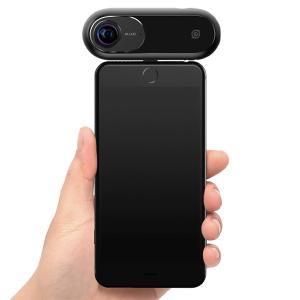 Insta360 ONE(360度ビデオカメラ...の詳細画像1