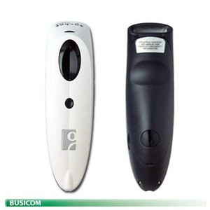 CX2895-1508 Apple認定ワイヤレスバーコードリーダ 7Ci(CHS7Ci)ホワイト Socket Mobile|pcpos2|04