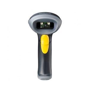 ユニテック MS842(SR(標準モデル)・USB) 低価格QRコード・2次元コードスキャナーMS842-2UCB00-SG|pcpos2|04
